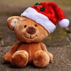 christmas-1912548__340