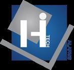 hitechalarms-logo1