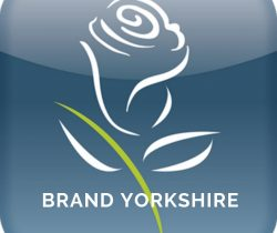 brand yorkshire