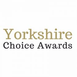Yorkshire choice awards